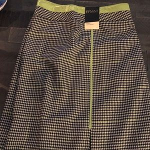 SALe!!-Lane Bryant skirt